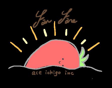 FanFarehinode